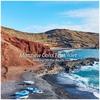 Couverture de l'album Walking On The Beach (feat. Islet) - EP