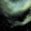 Couverture de l'album Anthology: 1999–2013