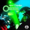 Cover of the album Ozone