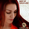 Cover of the album Best Of Nadja Lind