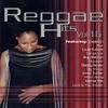 Cover of the album Reggae Hits, Vol. 16