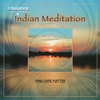 Cover of the album Indian Meditation