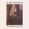 Couverture de l'album The Wishing Chair