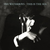 Cover of the album This Is the Sea