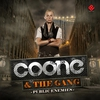 Cover of the album Coone & the Gang: Public Enemies