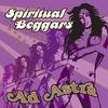 Couverture de l'album Ad Astra