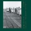 Cover of the album I Often Dream of Trains