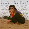 Cover of the album Diari Aperti
