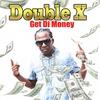 Cover of the album Get Di Money - Single