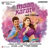 Cover of the album Maan Karate (Original Motion Picture Soundtrack) - EP