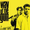 Cover of the album The Way of the Gun (Original Soundtrack)