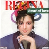 Cover of the track Beat of Love