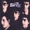 Cover of the album Los Sirex: Pop de los 60