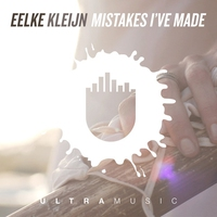 Cover of the track Mistakes I've Made