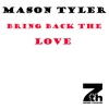 Couverture de l'album Bring Back the Love - EP