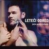 Cover of the album Jutro poslije brijanja