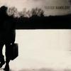 Couverture de l'album Tarbox Ramblers