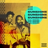 Cover of the album Sunshine (feat. Miguel) - Single