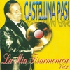 Cover of the album La mia fisarmonica Vol. 2