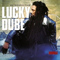 Cover of the track Retrospective (Deluxe Version)