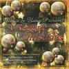 Cover of the album Mafia & Fluxy Present a Reggae Christmas