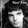 Cover of the album New Rose