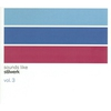 Cover of the album Sounds Like Stilwerk, Volume 3