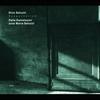 Cover of the album Responsorium