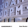 Couverture de l'album Beat Reader