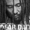 Couverture du titre Dear Dad