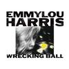 Couverture de l'album Wrecking Ball