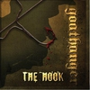 Cover of the album The Hook