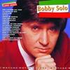 Cover of the album Bobby Solo Cantaitalia