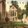 Couverture de l'album Aria of Vernal Tombs