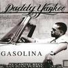 Couverture du titre Gasolina