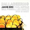 Cover of the album Balladeering