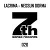 Couverture de l'album Nessun Dorma