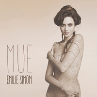 Cover of the track Mue