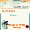 Cover of the album Jam Cruise 12: Orgone - 1/4/2014