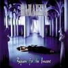 Cover of the album Requiem for the Innocent