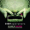 Couverture de l'album 8-Bit Operators: The Music of Kraftwerk Performed On 8-bit Video Game Systems