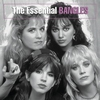 Cover of the album The Essential Bangles