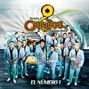 Cover of the album El Número 1