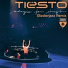 Couverture du titre Adagio for Strings (Blasterjaxx Remix)