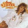 Couverture de l'album Spiegel