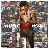 Couverture de l'album Music My Way