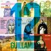 Couverture de l'album Guillamino 12
