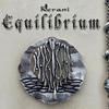 Cover of the album Equilibrium