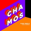 Cover of the album Chamos - Single