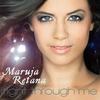 Cover of the album Right Through Me - Single